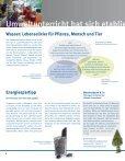 Zoom ansehen - Stadtwerke Nettetal GmbH - Seite 4