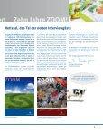 Zoom ansehen - Stadtwerke Nettetal GmbH - Seite 5