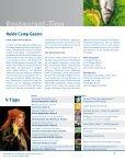 Zoom ansehen - Stadtwerke Nettetal GmbH - Seite 7