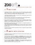 regolamento regolamento - Nettime - Page 2