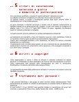 regolamento regolamento - Nettime - Page 4