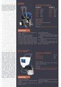 Brosura - Minex - Page 5
