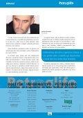Arranca o programa formativo da AEAGG - Asociación de ... - Page 3