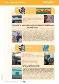 Arranca o programa formativo da AEAGG - Asociación de ... - Page 4