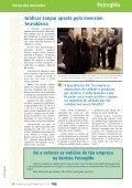 Arranca o programa formativo da AEAGG - Asociación de ... - Page 6
