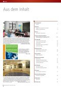 Ausgabe 09/2013 - Wirtschaftsjournal - Seite 4