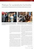 Ausgabe 09/2013 - Wirtschaftsjournal - Seite 5