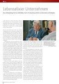 Ausgabe 09/2013 - Wirtschaftsjournal - Seite 6