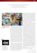 Ausgabe 09/2013 - Wirtschaftsjournal - Seite 7