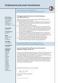 04/2012 - Glomerulonephritis - Was ist Nephrologie? - Seite 4