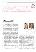 04/2012 - Glomerulonephritis - Was ist Nephrologie? - Seite 6