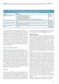 04/2012 - Glomerulonephritis - Was ist Nephrologie? - Seite 7