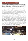 Around the GAP.Numero 1.pdf - Comitato Italiano Arbitri - Provincia ... - Page 4