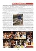 Around the GAP.Numero 1.pdf - Comitato Italiano Arbitri - Provincia ... - Page 5