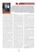 Around the GAP.Numero 1.pdf - Comitato Italiano Arbitri - Provincia ... - Page 6
