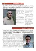 Around the GAP.Numero 1.pdf - Comitato Italiano Arbitri - Provincia ... - Page 7