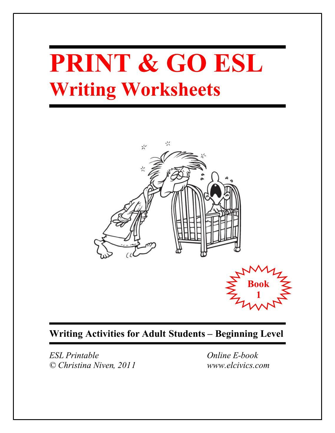 Worksheets Esl Civics Worksheets worksheet civics worksheets onedirectiondaily study site 55 images federal government free esl phinixi for printables