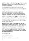 Wahl - Evangelische Kirchengemeinde Lindlar - Page 4