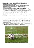 Wahl - Evangelische Kirchengemeinde Lindlar - Page 7