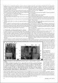 Analiza comparativă a emisiilor de gaze la sudarea mecanizată MAG - Page 2