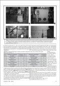 Analiza comparativă a emisiilor de gaze la sudarea mecanizată MAG - Page 3