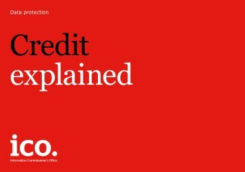 credit-explained-dp-guidance
