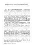 Histoire d'une pièce de cinq francs et d'une feuille - Institut Coppet - Page 6