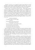 Histoire d'une pièce de cinq francs et d'une feuille - Institut Coppet - Page 7