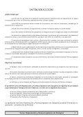 2011 Actualización - Libro de Clozapina (web)_Maquetación 1.qxd - Page 3