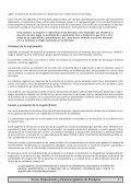 2011 Actualización - Libro de Clozapina (web)_Maquetación 1.qxd - Page 5
