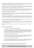 2011 Actualización - Libro de Clozapina (web)_Maquetación 1.qxd - Page 6