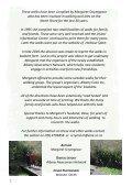 Download Kaipatiki booklet - Living Streets Aotearoa - Page 2