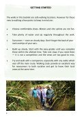 Download Kaipatiki booklet - Living Streets Aotearoa - Page 6