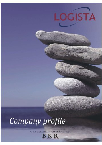 Company profile_pta.pdf - Logista