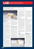 LAB &Alimentare - Promedianet.it - Page 3