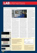 LAB &Alimentare - Promedianet.it - Page 4