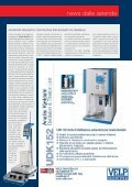 LAB &Alimentare - Promedianet.it - Page 5