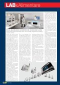 LAB &Alimentare - Promedianet.it - Page 6