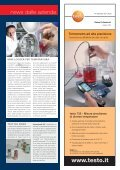 LAB &Alimentare - Promedianet.it - Page 7