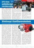 Letöltés - Buderus Hungária Fűtéstechnika Kft. - Page 3