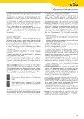 Diffusione sonora - Page 6