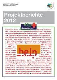 DRK JRK HS-Broschüre 2012 100512.indd - Humanitäre Schule