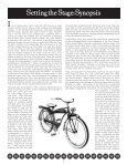 The Magic Bicycle Enrichment Guide - First Stage - Page 3