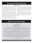 The Magic Bicycle Enrichment Guide - First Stage - Page 4