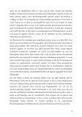 Projekt Durchzug - Navid Kermani - Seite 2