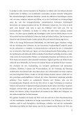 Projekt Durchzug - Navid Kermani - Seite 3