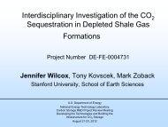 using microCT - National Energy Technology Laboratory - U.S. ...