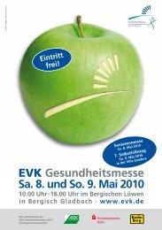 in besten Händen - GL VERLAGS GmbH