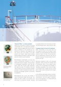 a clean combination - MAHLE Industry - Filtration - Page 2