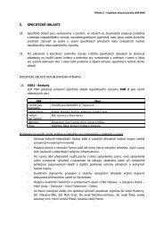 C. Specifické oblasti (formát PDF; velikost 79 kB)